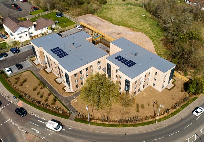 Ashton-Building-Services-Hillhouse-Road-Roof-1