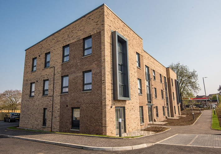 Ashton-Building-Systems-Hillhouse-Road-Frontage