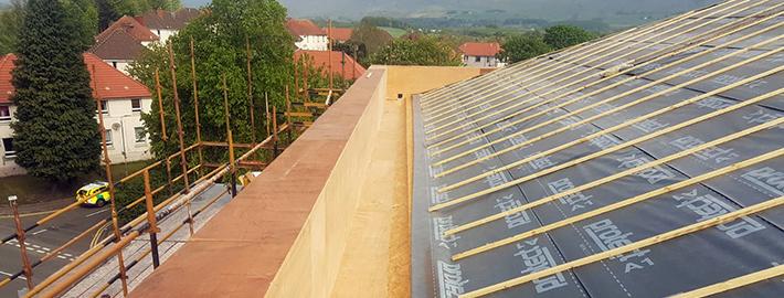 Ashton Building Systems Kirkintilloch 3