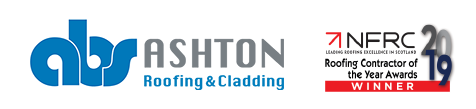 Ashton Building Systems