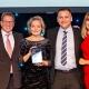 Ashton Building Systems NFRC Awards 3