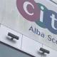 Ashton Building Systems CITB