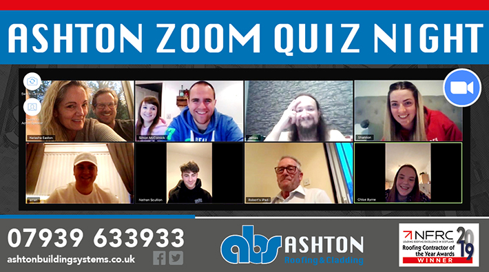 Abs Zoom Quiz Night Web