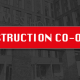 New Construction coordinator