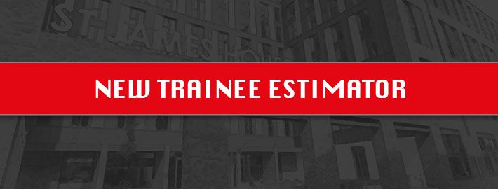 New Trainee Estimator