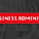 New Business Administrator